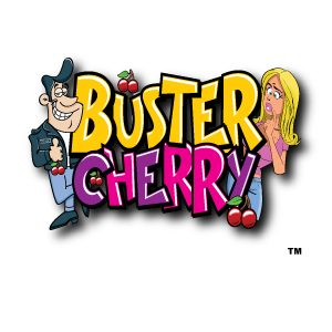 Buster Cherry 1