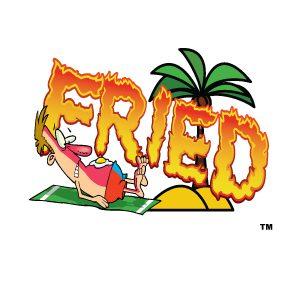 Fried 1