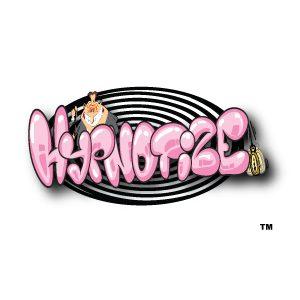 Hypnotize 1