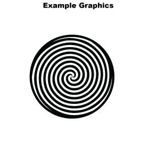 Hypnotize 5