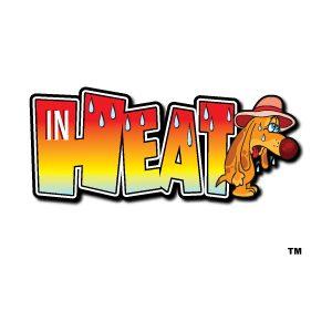 In Heat 1