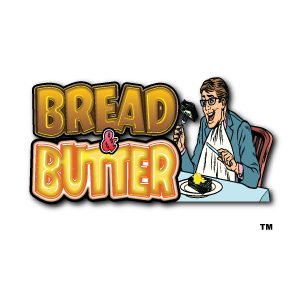 Bread & Butter 1