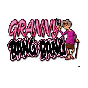 Granny Bang Bang 1