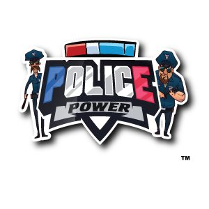 Police Power 1