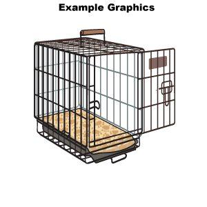 Test Rat 4