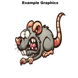 Test Rat 5