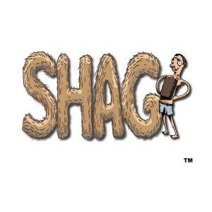 Shag 1