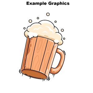 Beer Fest 4