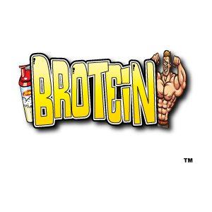 Brotein 1
