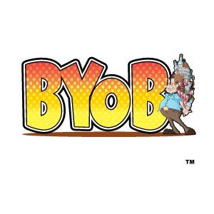 BYOB 1