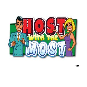 Host With The Most 1