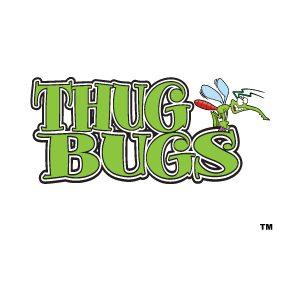 Thug Bugs 1