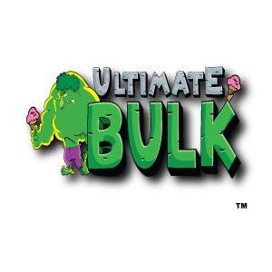 Ultimate Bulk 1