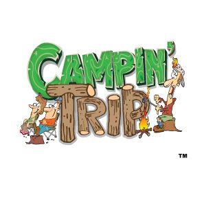 Campin' Trip 1