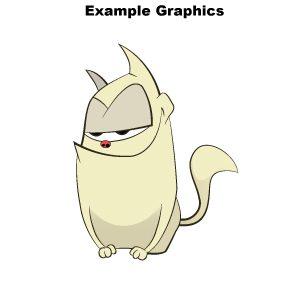 Feline Fine 2