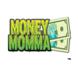 Money Momma 1
