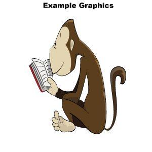 Busy Monkey 3