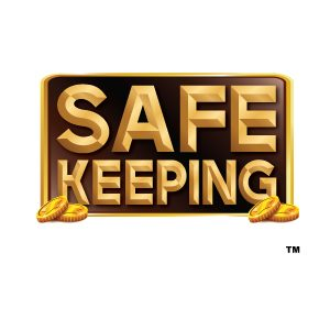 Safe Keeping 1