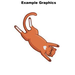 Cat Nap 4