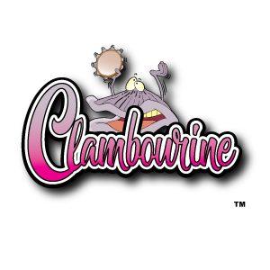 Clambourine 1