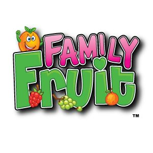 Family Fruit 1
