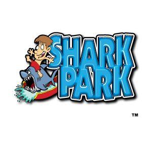 Shark Park 1
