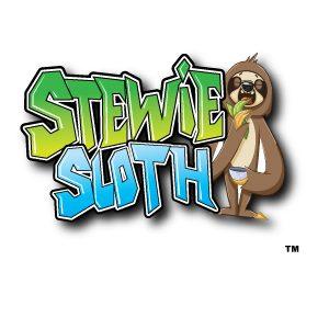 Stewie Sloth 1