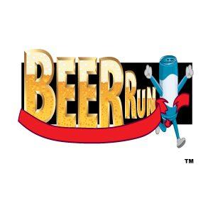 Beer Run 1