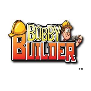Bobby Builder 1