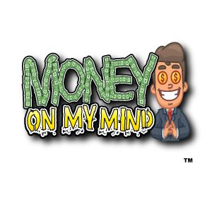 Money On My Mind 1
