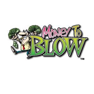 Money To Blow 1