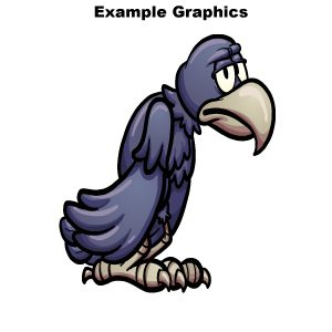 Robby Raven 5
