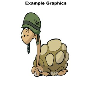 Turtle Troopers 5