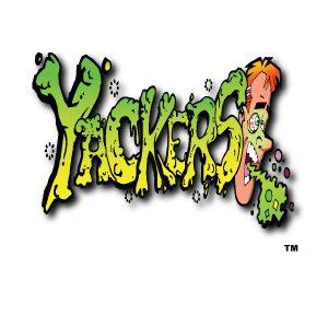 Yackers 1