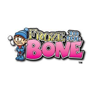 Froze To The Bone 1