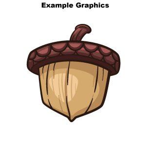 Get My Nut 2