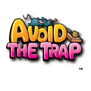 Avoid The Trap 1