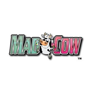 Mad Cow 1
