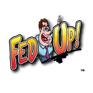 Fed Up 1