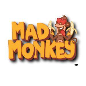 Mad Monkey 1