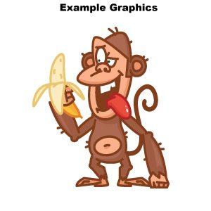 Mad Monkey 5
