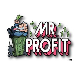 Mr. Profit 1