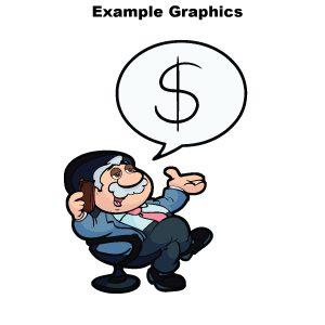 Mr. Profit 4