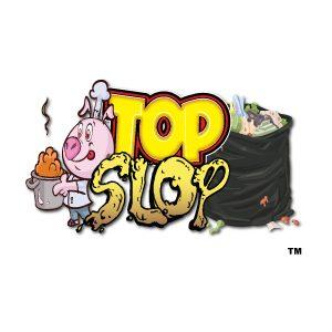 Top Slop 1