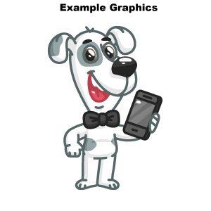 Spy Pup 5