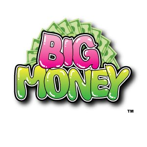Big Money 1