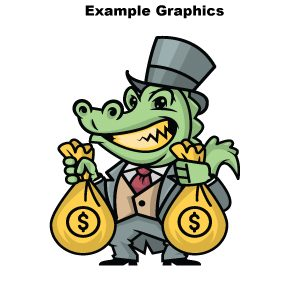 Crocodile Cash 2