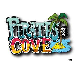 Pirates Cove 1