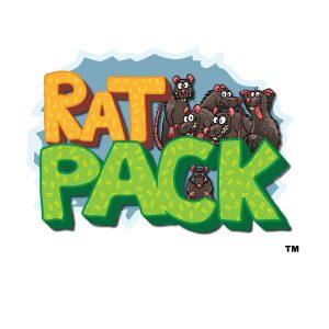Rat Pack 1