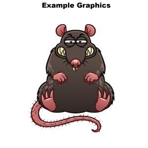 Rat Pack 4